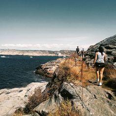 podróże Grand Canyon, Mountains, Nature, Travel, Instagram, Naturaleza, Viajes, Grand Canyon National Park, Trips