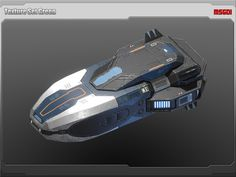 Elevate your workflow with the Spaceship Escape Pod asset from MSGDI. Find this & other Space options on the Unity Asset Store. Star Citizen, Spaceship Concept, Dark Matter, Spacecraft, S Pic, Unity, Spaceships, Sci Fi, Concept Art