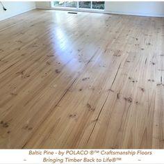 baltic pine floorboards | baltic pine | baltic pine floor | baltic pine floorboards floor colours | baltic pine flooring | floor sanding | floor sander| floor sanding wood | floor sanding hardwood | floor sanding before after | floor sanding and staining