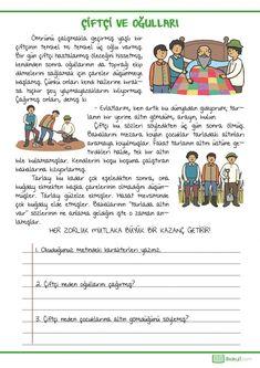 Learn Turkish Language, Alphabet, Learning, Words, Turkish People, Alpha Bet, Studying, Teaching, Horse