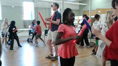 Rufus Glassco leads a group of Toronto high school students, taking part in a leadership retreat with the amazing DareARTS non-profit organization. Preschool Music, Teaching Music, Rhythm Games, Music Games, Music Classroom, Classroom Design, Future Classroom, Classroom Ideas, Movement Activities