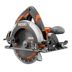 Ridgid ZRR8651B 18V Cordless X4 Circular Saw Console (Bare Tool) (Certified Refurbished) Review https://cordlesscircularsawreview.info/ridgid-zrr8651b-18v-cordless-x4-circular-saw-console-bare-tool-certified-refurbished-review/