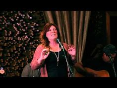 She has alway been on of my favorites, and this is one beautiful, beautiful song !!  Jo Dee Messina - Need You Now | Hear and Now | Country Now - YouTube