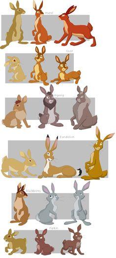watership down el-ahrairah Rabbit Drawing, Rabbit Art, Bear Character, Character Design, Watership Down Movie, Rabbit Sculpture, Furry Pics, Last Unicorn, Bunny Art