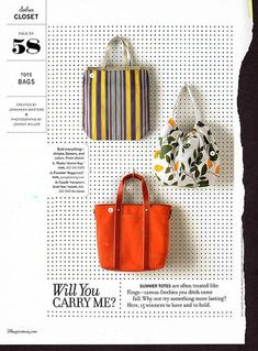 Beautiful Editorial Design - from the no longer but still loved blueprint magazine Page Design, Book Design, Layout Design, Web Design, Design Editorial, Editorial Layout, Layout Inspiration, Graphic Design Inspiration, Fashion Still Life