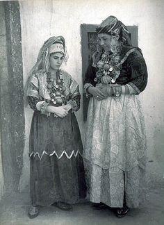 Recherche femme divorcee maroc