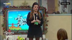 Vídeos: Quem merece vencer a A Quinta? | A Quinta | TVI | Site A Quinta