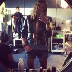 @gabrielailiescu (October 21, 2014 at 08:14PM), #lookoftheday#tiffosi#shooting- @gabrielailiescu   - http://celebsvenue.com/gabrielailiescu-october-21-2014-at-0814pm/?utm_source=PN&utm_medium=Instagram+models&utm_campaign=SNAP%2Bfrom%2BCelebs+Venue+-+Fashion+models+and+celebrities+pictures+%26+videos