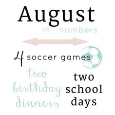September is here and I'm excited about all the fun stuff we have going on this month! I'm also enjoying the cooler mornings, BUT... I'm taking a look back at #August and that was a pretty great month too. My #monthinreview is on the blog in #infographic style, as always.😉 Also, whomever can guess how many miles we drove from NorCal to Utah and back wins a prize, in the form of virtual high fives and cookies. ⚫  #LittleDoveMonthly #monthinnumbers