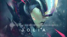Verso - Jolia [Epic Electronic Hybrid]