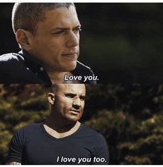 Prison Break - Season 5, Episode 9 finale