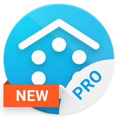 Smart Launcher Pro 3 Apk Latest Full Free Download
