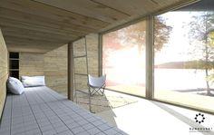 moderni_valmistalo_sunhouse36