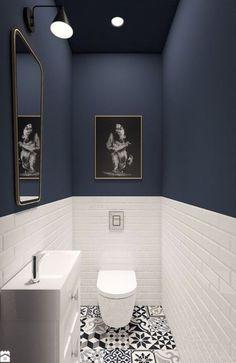 Originaux Salle De Bain Porte Papier Wc Rouleau Deco Toilettes