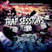 Hellrazor (Trap instrumental) by HarderHipHopBeats on SoundCloud