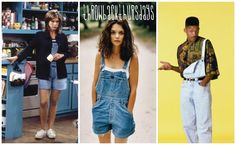 http://www.dearchristineee.com/blog/2013/08/15/throwback-thursdays-them-overalls 3/17/16