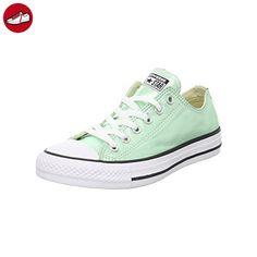 Converse All Star Chuck Taylor Hi Sneaker (*Partner-Link) | Converse Schuhe  | Pinterest | Converse