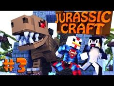 23 Best Buzz and code/Jurassic craft images in 2016