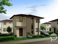 Looking for a new family home away from the city? This home in Avida Settings Altaraze, Bulacan has 66sqm and has two floors. See the price: http://www.myproperty.ph/properties-for-sale/houses/sanjosedelmontecity-bulacan/thea-model-house-for-sale-in-avida-settings-altaraza-bulacan-660814?utm_source=pinterest&utm_medium=social&utm_campaign=listing #Philippines #RealEstate