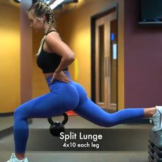 @ashleigh_jordan - #fatburn #burnfat #gym #athomeworkouts #exercises #exercise #exercisefitness #weightloss #health #fitness #loseweight #workout #demicapp #fitfam #fitness #fitnessmotivation #fitlife #fitnessjourney #workout #workoutmotivation #workoutvideo #glutes #glutesworkout #squats #squatbooty #healthylifestyle #happiness #positivevibes #spring #citylife #pittsburgh