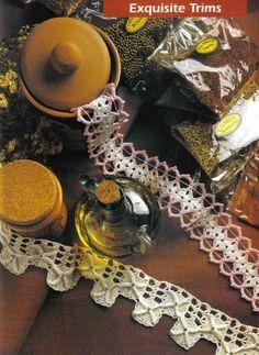 Crochet_Monthly_306 - Lita Z - Веб-альбомы Picasa