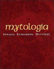 Mytologia | 1405460571