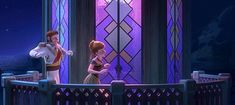 What Hans wanted to do. (gif) Admittedly, a much easier plan lol Disney Love, Disney Magic, Disney Frozen, Anna Frozen, Frozen 2013, Disney And Dreamworks, Disney Pixar, Disney Characters, Disney Animation