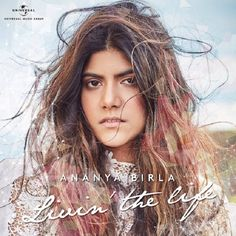 VIDEO: Ananya Birla Has Knocked It Out Of The Park With Her International Debut Single  Livin The Life!
