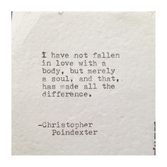 The Universe and Her, and I poem #94 written by Christopher Poindexter