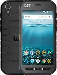 Cat S41 price in BD & reviewCat S41 picture  #CAT, Display Property, Mobile News, Android Smartphone, Best Camera, Dual Sim, Picture Cat, Cats, Phones, Gatos