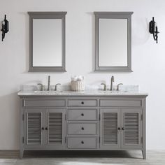 Web Photo Gallery Vinnova Piedmont Inch Double Bowl Vanity