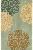 Chadwick Area Rug - Transitional Rugs - Wool Rugs - Rugs | HomeDecorators.com