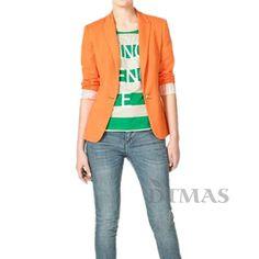 casual women jacket - Поиск в Google