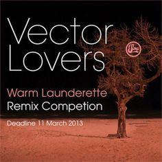 Vector Lovers - Warm Laundrette (Juan Tellez Remix) by Juan_Tellez on SoundCloud - Hear the world's sounds Lovers, Warm, Music, Movie Posters, Musica, Musik, Film Poster, Muziek, Music Activities