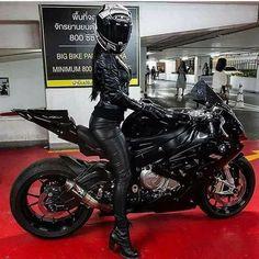 -Cognitive Asylum- Motorcycle Fun : Photo
