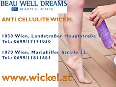 nachher, vorher, wasser, cellulite, beine, aroma, derm, fettabsaugung, vibrationsplatte, krampfadern Wellness, Health, Wrapping, Liposuction, Varicose Veins, Permanent Hair Removal, Ultrasound, Thigh, Salud