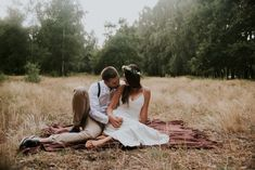 engagement photoshoot rustic session Photoshoot, Rustic, Engagement, Couple Photos, Couples, Country Primitive, Couple Shots, Photo Shoot, Retro