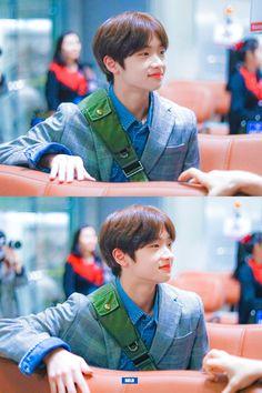 Taehyung, My Goal In Life, My Sunshine, Cute Guys, Little Boys, Twitter, Sons, Korea, Handsome