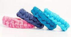 Crochet Adult Lacy Cardigan | FaveCrafts.com