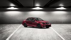 Check out my tuned #Mercedes #Cclass 2012 at #alcarplayground #tuning