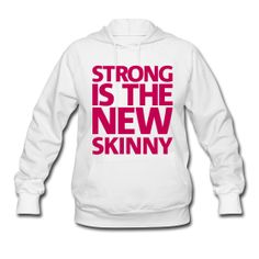 Workout hoodie- $36.90
