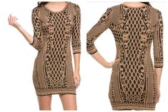 Boutique clothing dress boutiques and fashion dresses on pinterest