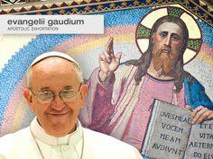 Penitenziale presieduta dal Papa. Mons. Fisichella: riscoprire la gioia del perdono nel confessionale