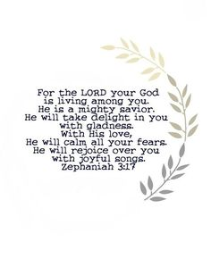 Great verses from the Bible for anyone who has a daughter