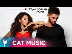Ruby feat. Dorian Popa - Buna, ce mai zici? (Official Video) - http://positivelifemagazine.com/ruby-feat-dorian-popa-buna-ce-mai-zici-official-video/