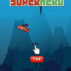 1000 Images About Flying Avatar Make Your Own Flappy