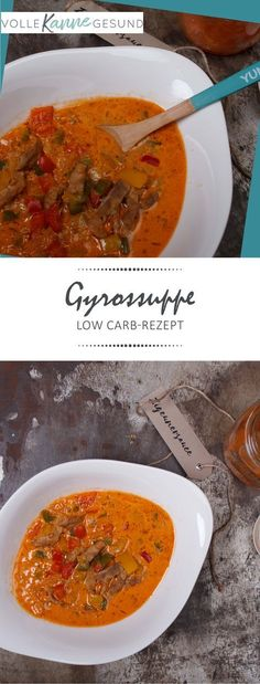 Thai Red Curry, Low Carb Recipes, Good Food, Food And Drink, Ethnic Recipes, Lchf, Baguette, Brunch, Blog