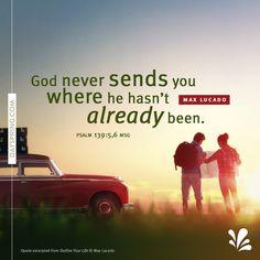 Encouragement Ecards   DaySpring
