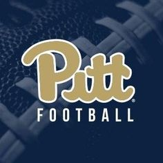 199 Best H2P Images On Pinterest In 2018