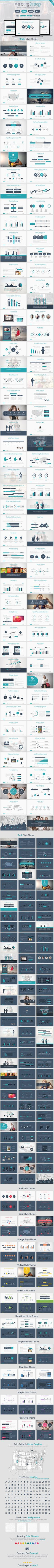 http://graphicriver.net/item/marketing-strategy-powerpoint-presentation/14614905?ref=veshi